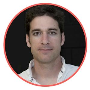 Alfonso Prim, predicciones marketing online