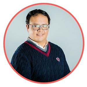 Predicciones influencer marketing de Fernando Angulo