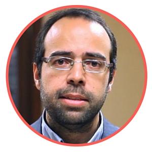 Miguel Florido, Predicciones de Marketing Online