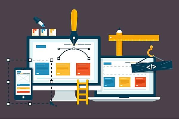 Tutorial: Cómo crear imágenes para tu blog sin ser diseñador