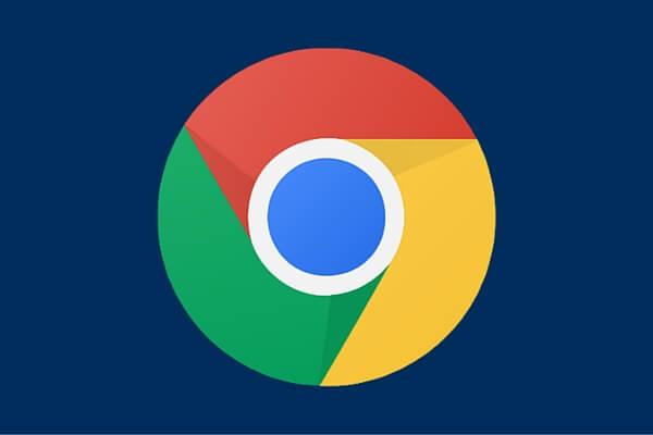 15 Extensiones de Chrome para Bloggers y Growth Hackers