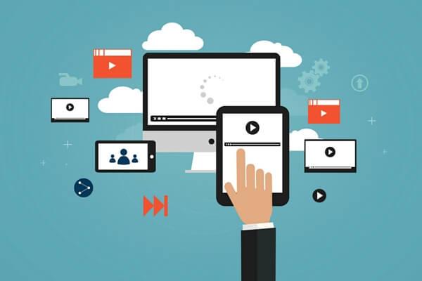 Herramientas para Crear Contenido Interactivo para tu Blog