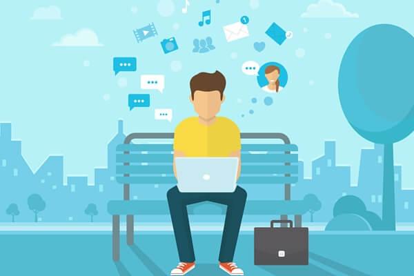 Cómo Enganchar a los Lectores de tu blog