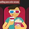 #PelisConBlog: Quiero Ser Trending Topic