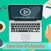 Cómo Crear Gifs en Tu Estrategia de Blogging