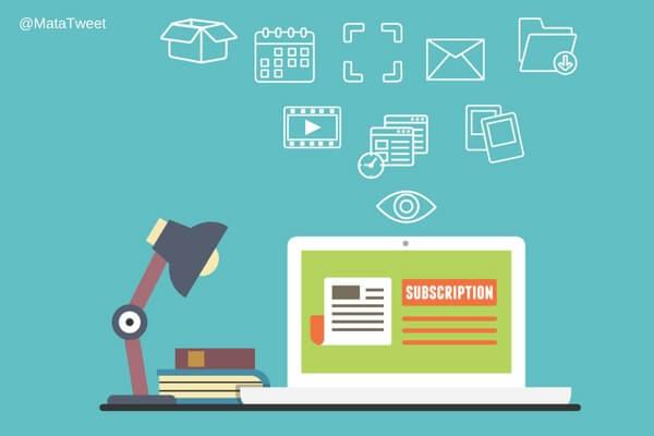 Cómo Hacer Limpieza de Suscriptores, para Mejorar tu Estrategia de Email Marketing