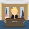Growth Hacking y Donald Trump: La Estrategia del Presidente Pirata