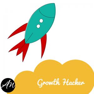 Cómo ser un Growth Hacker