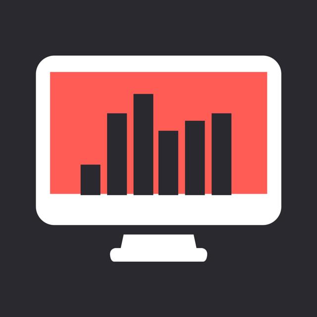 Growth Hacking: Consejos para optimizar la tasa de conversión