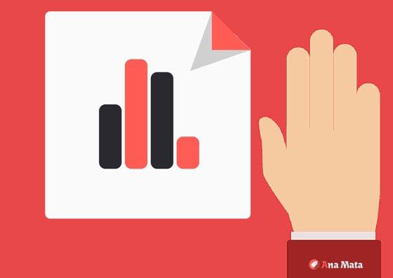 Guía Rápida para Crear tu Panel de Métricas en Google Analytics