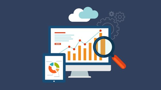 Cómo Ahorrar Tiempo con las Alertas Personalizadas de Google Analytics