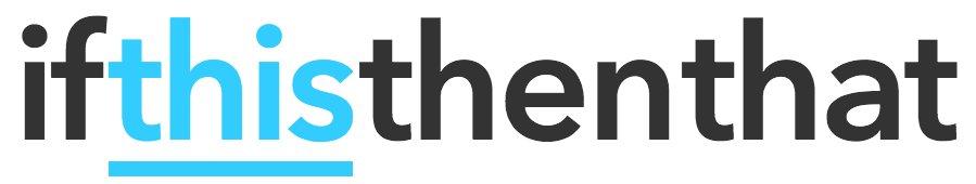 IFTTT como herramienta de growth hacking