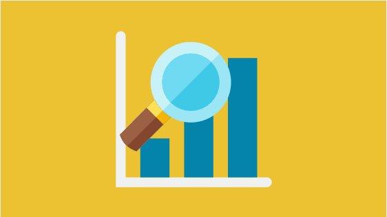Cómo controlar el SEO de tu blog con Google Analytics