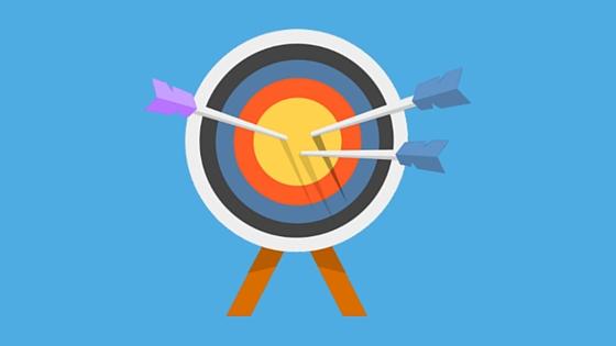 Cómo Mejorar tu Estrategia de Social Media con Topsy