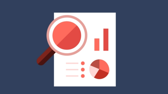 5 Maneras de Usar Google Trends que no conocías