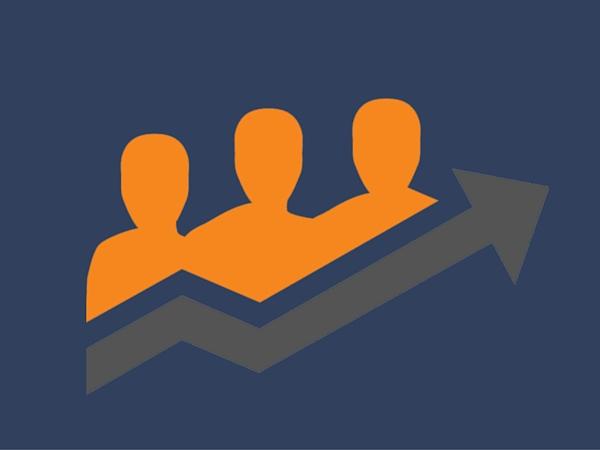10 formas rápidas de aumentar tu tasa de conversión