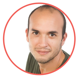Predicciones de Marketing Online de Victor Campuzano