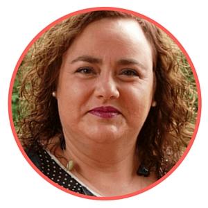 Predicciones #socialmedia de Alicia Sánchez