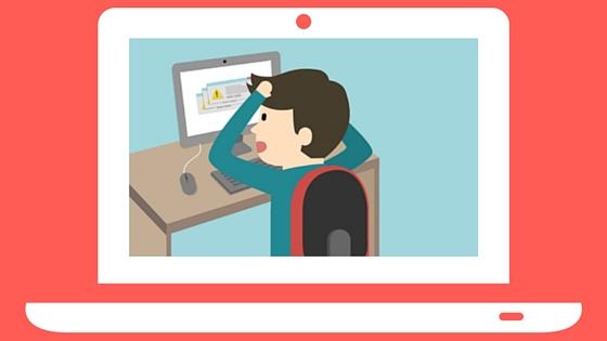 12 Tips Para Nuevos Bloggers