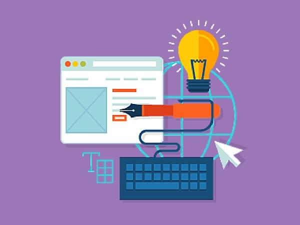Cómo Triunfar con tu Blog: Principales Problemas y cómo Resolverlos