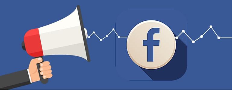 Cómo Aumentar tu Alcance en Facebook y Optimizar tu Blog