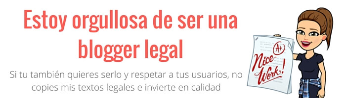 blogger-legal