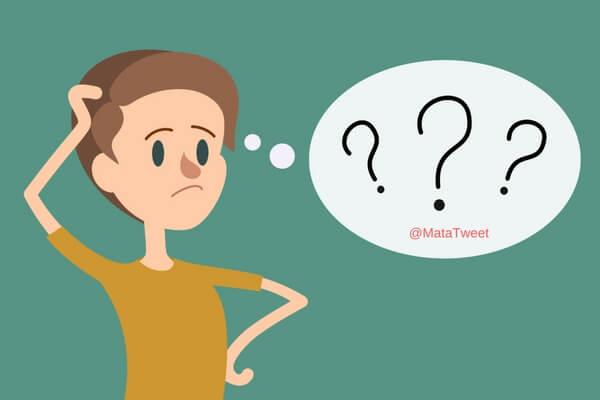 Cómo Saber Quién Comparte mis Post en Twitter, Aunque no Citen mi Cuenta