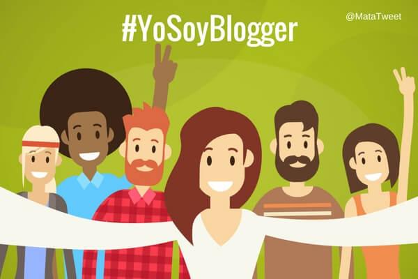 Cómo son los Blogger y Por Qué es un Orgullo Serlo