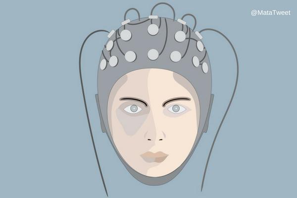 Cómo Hablar con el Cerebro de tu Cliente, Gracias al Neuromarketing