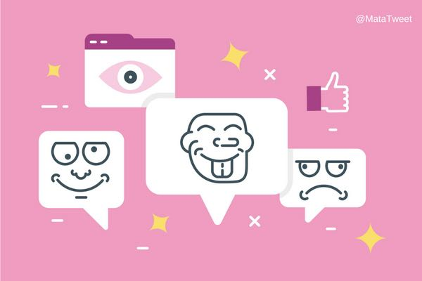 Cómo Gestionar a los Trolls y las Críticas Negativas