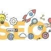 10 Mejoras SEO para Aumentar el Tráfico Orgánico de tu Blog