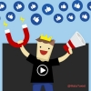 Por Qué NO Debes Eliminar Comentarios Negativos en tus Anuncios de Facebook