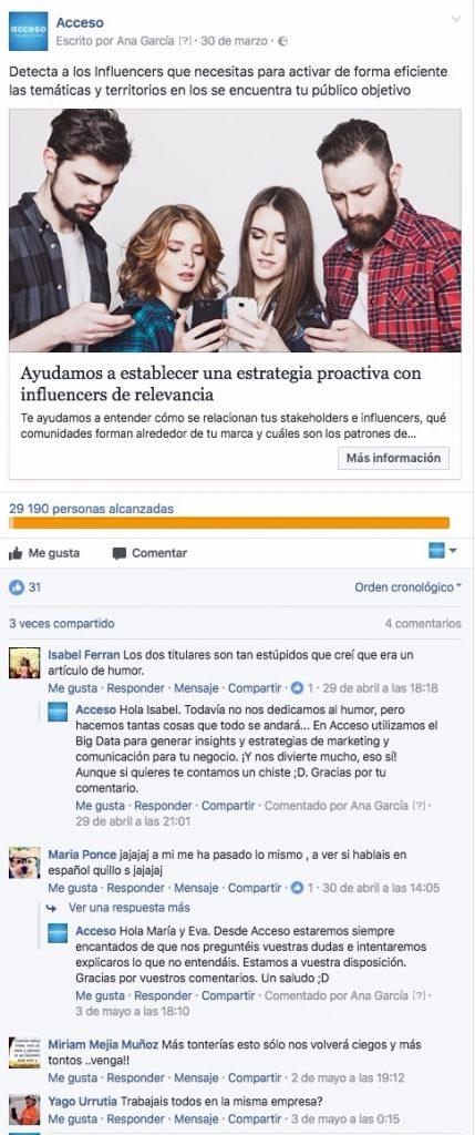 El Jueibook, el juego de moda en Facebook