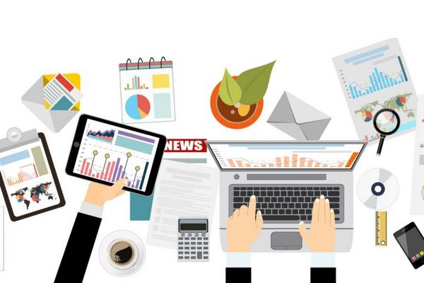 Reflexiones del Persianas Sobre El Plan de Marketing
