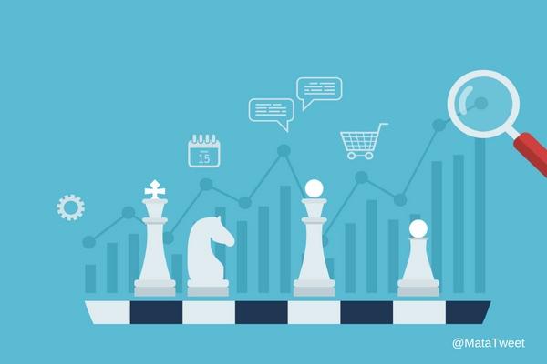 ¿Cómo Decidir el Precio de tus Productos o Servicios?