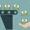 Lo que Necesitas para Ganar Cien Mil Euros al año como Emprendedor